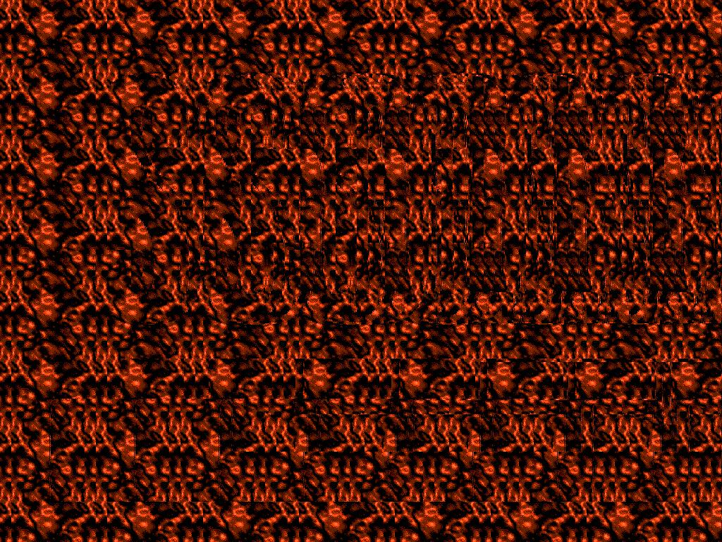 This is a Magic Eye sample. Can you see anything? It's right there ...: www.justcor.com/a-magic-eye-3-d-look-at-gods-grace-can-you-see-it