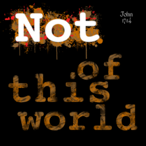 not_of_this_world