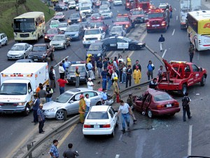 southfloridacaraccident001